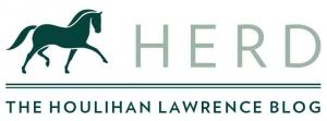 Herd: The Houlihan Lawrence Blog